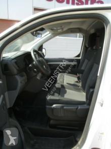 View images Peugeot Expert 2.0HDI L3 van