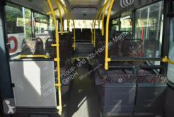 View images Neoplan N 4416 Centroliner / 530 / Citaro bus