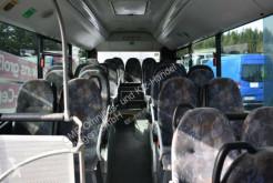 Voir les photos Autobus Neoplan N4416 Ü Centroliner / 530 / 315 / Klima