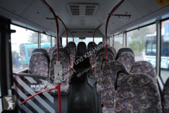 Voir les photos Autobus MAN A 20 NÜ 313 / A21 / City / Citaro / 530