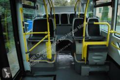 Zobaczyć zdjęcia Autobus Iveco Irisbus Heuliez GX 127 / Midi / Klima / Euro 5