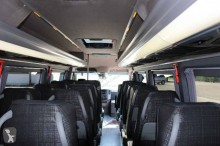 View images Mercedes Sprinter 519 CDI VIP neuf new bus