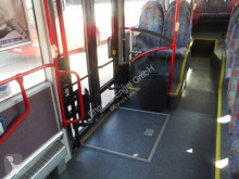 View images MAN A20 - KLIMA bus