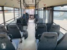 Vedere le foto Pullman Setra S 215 UL