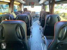 Voir les photos Autobus Mercedes Sprinter 516 CDI