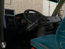Vedere le foto Pullman Mercedes 815 S