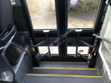 Voir les photos Autobus nc MERCEDES-BENZ - O 560 Intouro 41