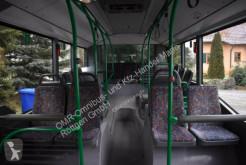 Ver as fotos Camioneta Mercedes O 530 K / A 76 / Tourismo / 412 / Euro 5