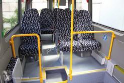 Bekijk foto's Autobus Mercedes Sprinter City 35 EURO 6 Bus mit 12 Sitzplätzen