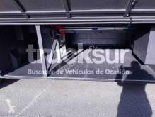 Ver as fotos Camioneta Mercedes I4 H940/Oc510