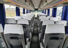 Zobaczyć zdjęcia Autobus Renault GTX