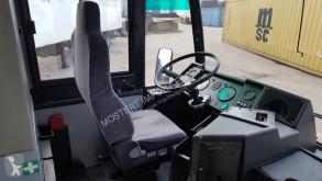 View images Van Hool 600 bus