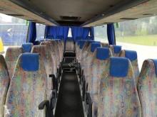 Voir les photos Autobus Mercedes 815D TEAMSTAR