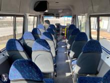 Voir les photos Autobus Mercedes Sprinter 513 LINEO EXCELIO
