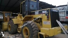 Caterpillar 960F