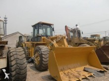 View images Caterpillar 950G 950G loader