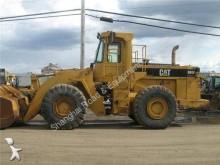 Caterpillar 980F