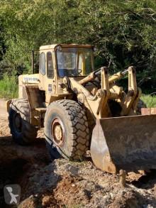 Volvo BM ładowarka kołowa używana