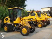 Dragon Machinery ZL10A