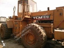 TCM 870