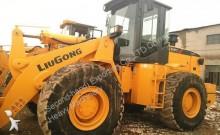 LiuGong CLG856III