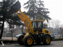 Dragon Machinery ZL18F new wheel loader