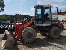 O&K L8-5FT used wheel loader
