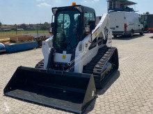 Bobcat mini loader T 650