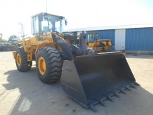Volvo L 105 new wheel loader
