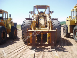 Caterpillar 988 A used wheel loader