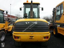 Volvo L 45 B used wheel loader
