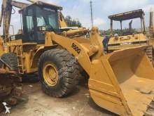 Caterpillar 950B 950C 950F 950G 950H 966G