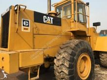 Caterpillar 950F CATERPILLAR 966E 966G 966H