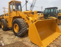 Caterpillar 950E Used CAT 950E 966 966G 966C 966E 966F 966H incarcator pe roti second-hand