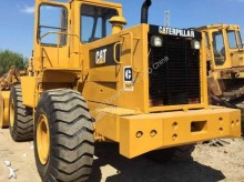 Caterpillar 966E Used CAT 950E 966 966G 966C 966E 966F 966H chargeuse sur pneus occasion