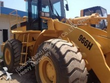 Caterpillar 950H Used CAT 950E 966 966G 966C 966E 966F 966H incarcator pe roti second-hand
