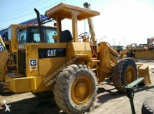 Caterpillar 910E Used CAT 950E 966 966G 966C 966E 966F 966H incarcator pe roti second-hand