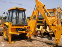 Caterpillar 950B Used CAT 950E 966 966G 966C 966E 966F 966H incarcator pe roti second-hand