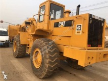 Chargeuse sur pneus Caterpillar 966E Used CAT 966G 950G 966C 966D 966F 950E 950H 966B LOADER
