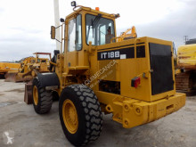 Caterpillar IT 18 B