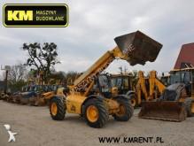 JCB 528-70 531 541 533 532 535 537 540 used wheel loader