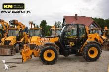JCB 533-105 533 105 JCB 535 532 531 541 537 used wheel loader