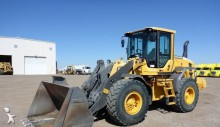 Volvo L 60 G used wheel loader