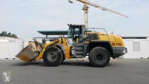 Liebherr L576