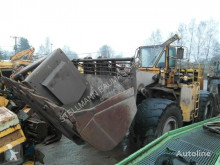 Caterpillar 988 B used wheel loader