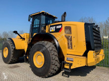 Caterpillar 980M demo SOLD