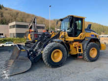 Volvo L 60 H used wheel loader