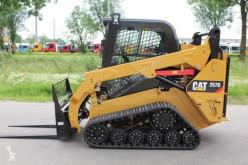 Caterpillar 257D