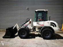 Terex SKL 834 used wheel loader