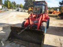 O&K - L6-3 used wheel loader